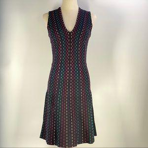 ♠️ Kate Spade Stretch Knit Dress